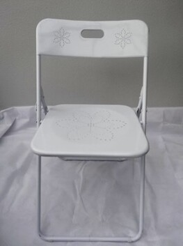 Adult Fold-up Chair
